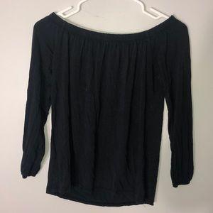 2 for $20 hollister blouse